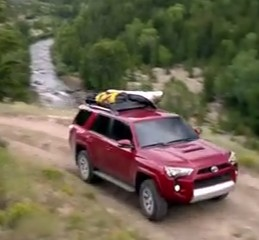 multi-terrain-select-toyota-4runner-video-screenshot