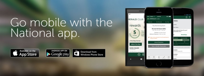 national-car-rental-mobile-app