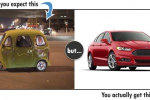 national-emerald-aisle-car-comparison
