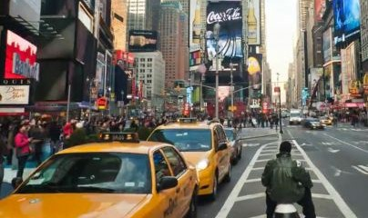 new-york-city-timelapse-video