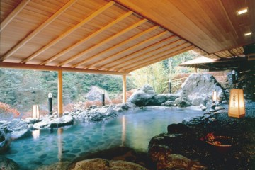 nisiyama-onsen-keiunkan-hotel-japan