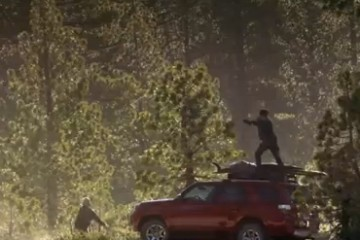 no-mans-land-toyota-4runner-video-screenshot