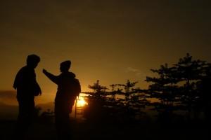 Nomad Travelers, Indonesia