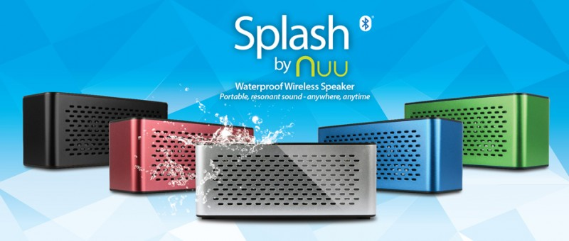 discounted wireless speakers