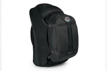 Osprey Packs Wayfair 80 Men's Trekking Backpack