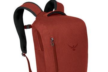osprey-pixel-port-daypack