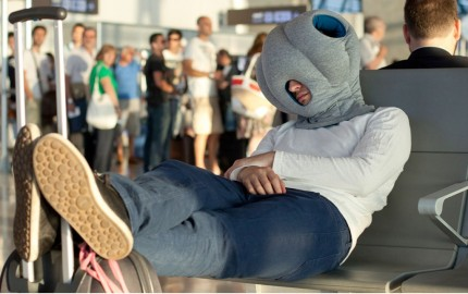 ostrich-pillow-featured