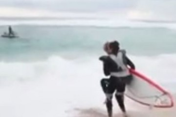 paralyzed-woman-surfer-video-screenshot