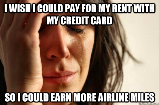 pay-rent-credit-card