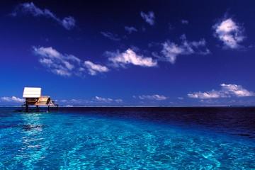 Pearl Farm, French Polynesia
