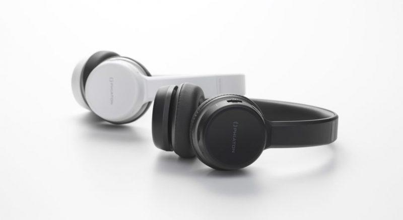 Phiaton BT 390 Wireless Headphones: Great Value for Travelers