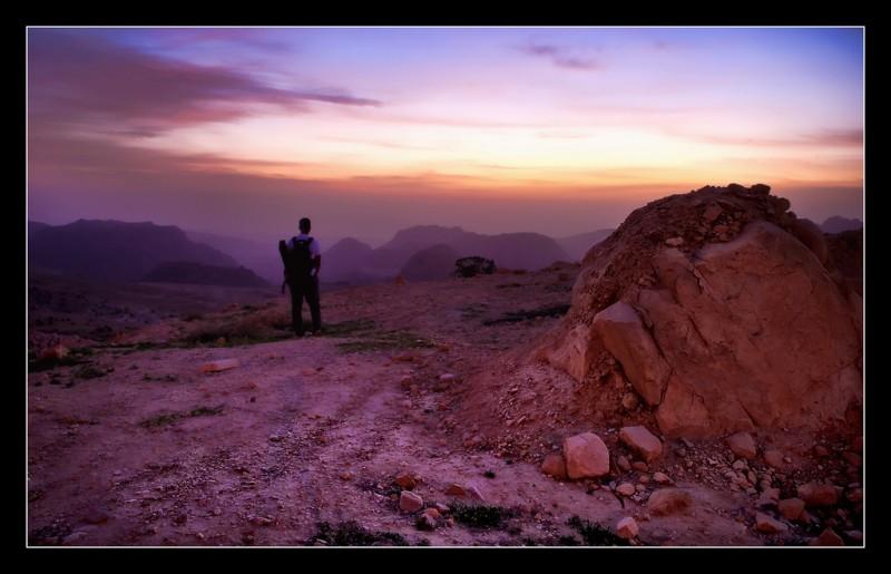 Travel 101: Know the Perks and Pitfalls of Long-term Travel — Vagabondish