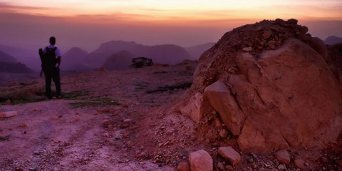 pink-sunset-petra-jordan-home-4427639668