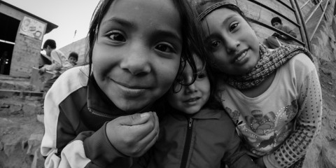 portraits-children-lima-peru-8914369693