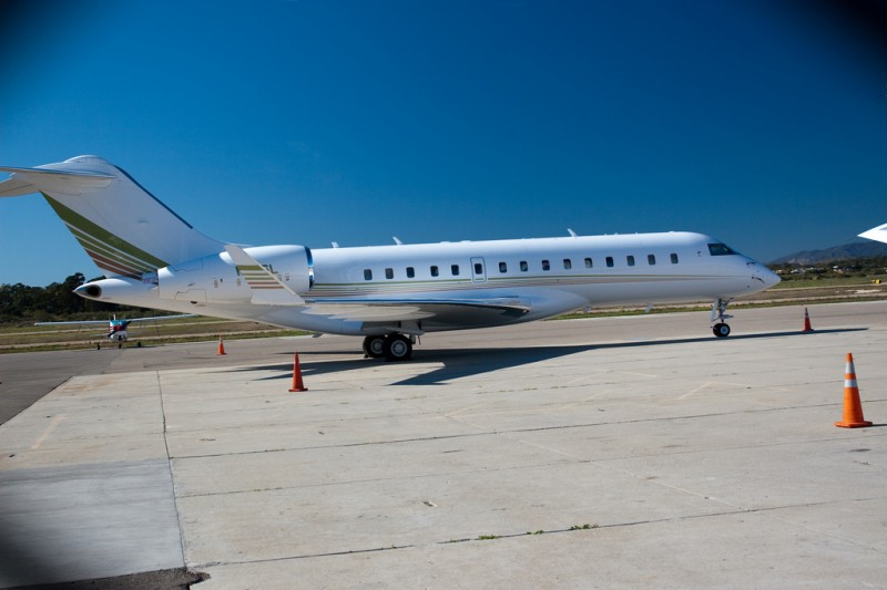 Private Jet Charter And Other Surprising Travel Options