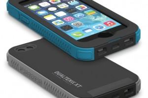 puregear-dualtek-xt-extreme-terrain-case-iphone-5s-cover