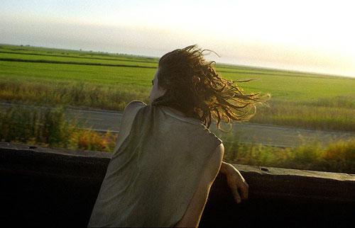 Railway Vagabonds