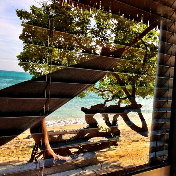 On Island Time, Medjumbe Private Island, Mozambique