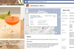 restaurant-facebook-page