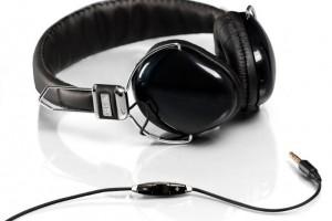 RHA SA950i On-Ear Portable Headphones