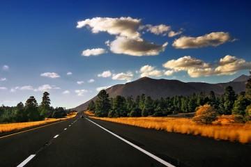 road-trip-2094211847
