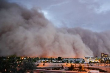sandstorm-phoenix-arizona-video-screenshot