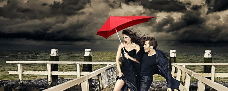 senz-ultimate-travel-umbrella