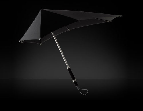SENZ Extreme Umbrella
