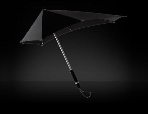 SENZ Extreme Umbrella