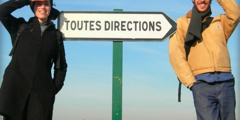 sign-toutes-directions-323479862