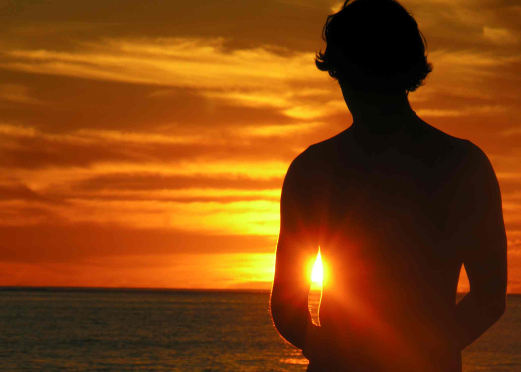 sunset beach buddhist single men Download zen stock photos including images of serenity, yoga, meditation and buddhist affordable and search from millions of.