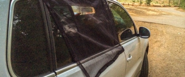 Skeeter Beater Window Screens