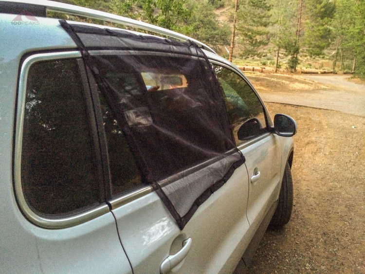 4 Must-Have Gadgets for Your Upcoming Fall Road Trips — Vagabondish