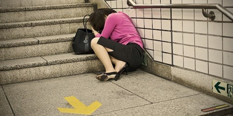 sleep_street_07