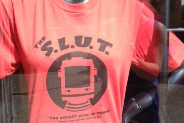 slut-seattle-lake-union-trolley-shirt-have-snark