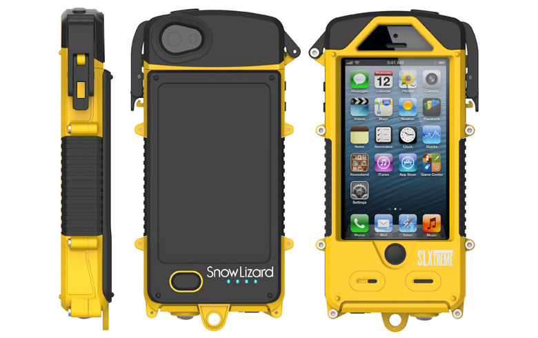 indestructible iphone 6 case