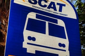 snark-scat-sarasota-county-transit-florida