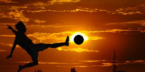 soccer-against-sun-3499502280