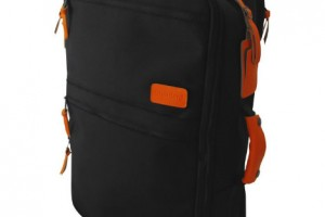 Standard Luggage Travel Backpack