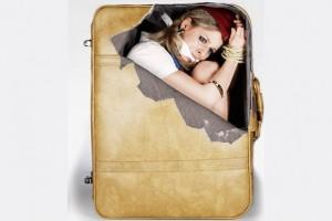 suitcase-sticker-2_1