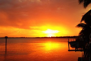 sunset-florida-keys-cover