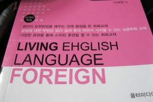 Teaching English Language Book