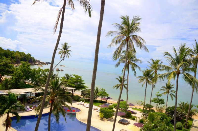 4 Thai Highlights You Won't Want to Miss Out on — Vagabondish