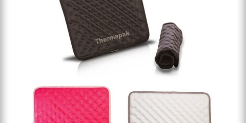 ThermaPAK HeatShift Laptop Cooling Pad