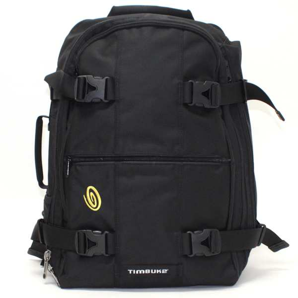 Timbuk2 Patrol Laptop Backpack