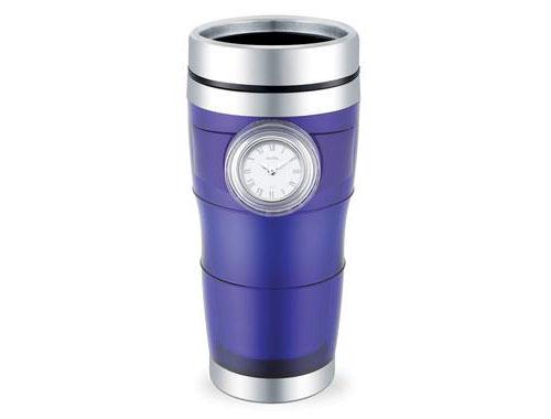 Detail photo of TimeMug travel commuter mug