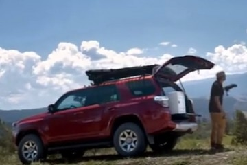 travis-rice-toyota-4runner-keep-it-wild-video-screenshot