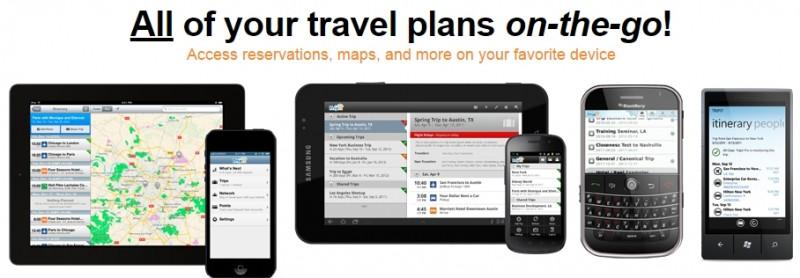 tripit-pro-mobile-app