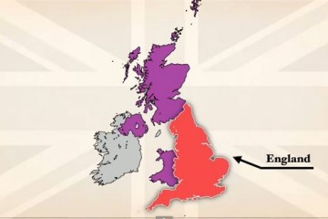 united-kingdom-geography-screenshot