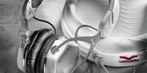 v-moda-crossfade-m-80-white-pearl-headphones-800x800